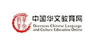 中国华文教育网