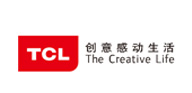 TCL电器