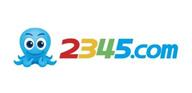 2345网络