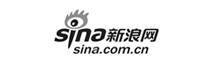 深圳 新浪网