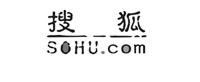 广州 ��
