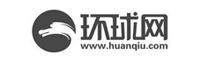 广州 环�网