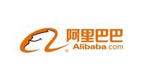 广州 阿里巴巴