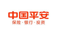 广州 中国平安