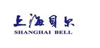广州 上海�尔