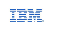 广州 IBM