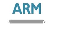 ARM全球授权培训中心