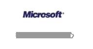 微软全球授权培训中心