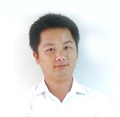 授课老师刘新华