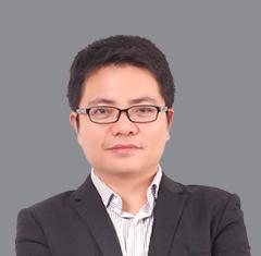 授课老师吕益平