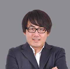 督导老师金延鑫