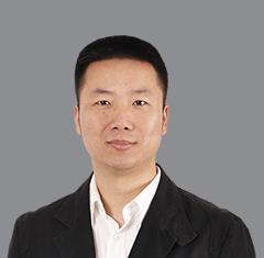 督导老师张炜