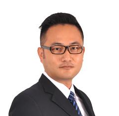 研发工程师曹圣捷