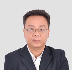 研发工程师黄骈