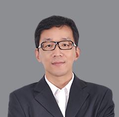 研发工程师翟健