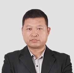 研发工程师张军